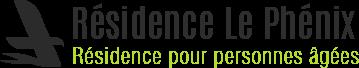lephenix-residence